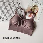 style 2 brown